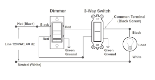 way dimmer switch wiring diagram way switch wiring diagram wiring With a 3 Way Switch Wiring Multiple Lights inspirational lutron 3 way dimmer switch wiring diagram wiring rh awhitu info 2 way dimmer switch