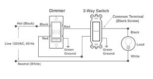 way dimmer switch wiring diagram way switch wiring diagram wiring 3-Way Switch Wiring 1 Light inspirational lutron 3 way dimmer switch wiring diagram wiring rh awhitu info 2 way dimmer switch