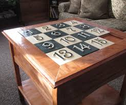 build secret compartment coffee table coffee table coffee tables