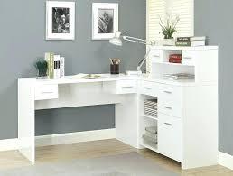 white curved desk rounded l shaped desk large size of desk workstation small desks for white curved desk