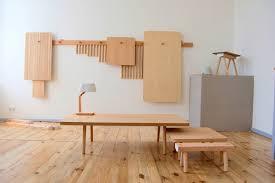 cheap minimalist furniture. bedroomawesome nordic minist furniture studio nur cheap minimalist bedroom store ikea nyc philadelphia reddit