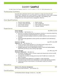 Resume Now Com Resume Formatting Matters Within WwwresumeNow KeyResumeUs 2