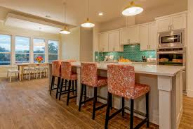 Kitchen Island Bar Designs Kitchen Island Bar Stools Pictures Ideas Tips From Hgtv Hgtv