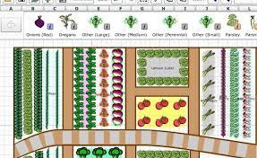 Small Picture Garden Planning App Winter Gardening Chart 50 Best Garden Images