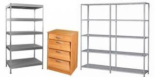 <b>Системы хранения</b> в Бауцентре - купить недорого мебель для ...