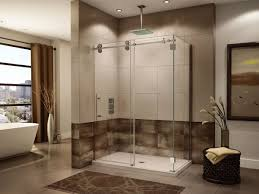 how much does it cost to tile a shower ideas for showers of precision kinetic doors