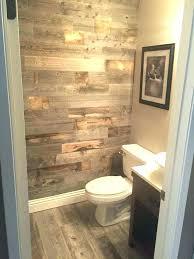 Kitchen And Bathroom Renovation Style Impressive Inspiration Ideas