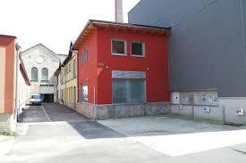 Studio Nehty Liberec Liberec Iii Jeřáb Firmycz