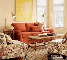comfy living room furniture. trendy big comfy living room furniture couch chairs small