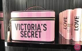 win a free victoria s secret cosmetics
