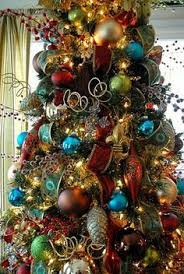 christmas trees decorated professionally with presents. Wonderful Trees Christmas Trees Decorated Professionally With Presents  Google Search And Christmas Trees Decorated Professionally With Presents H