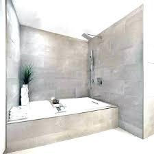 drop in tub surround bathtub build furnace design black bath ideas with wood drop in tub