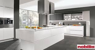 nobilia küchen händler