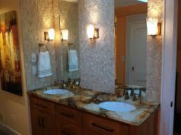 large size of lighting unbelievablehroom recessed lighting photo design ideas placement inhroombathroom designbathroom and fan