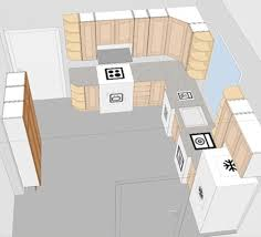 Perfect Free Kitchen Remodel Software ... Software Download Trendy Kitchen Modern  Kitchen, Kitchen Remodel Awesome Design