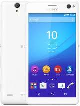 sony phone 2017 price list. sony mobile phone prices in bangladesh. xperia c4 dual sim 2017 price list