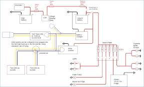 remotetour co 12v trailer plug wiring diagram wiring diagram for rv solar altaoakridge com 12 volt rv light wiring diagram charming solar light