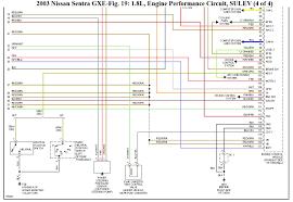 derbi senda wiring diagram wiring diagram and hernes derbi senda wiring diagram schematics and diagrams