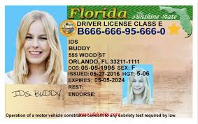 A Maker Fake Buy Florida – Online Id Make Best Ids