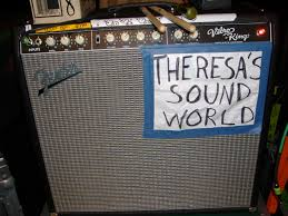 Fender 4x10 Guitar Cabinet 09leeamp8jpg