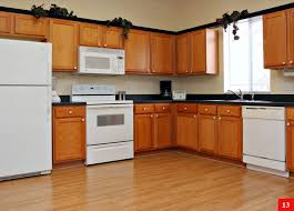 other collections of corner kitchen cabinets