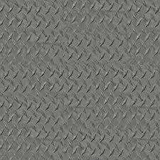 seamless metal wall texture. Seamless_metal. Seamless Metal Wall Texture E