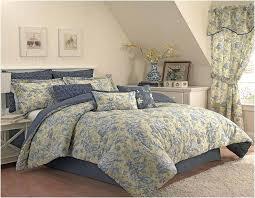 waverly comforter sets fl waverly comforter