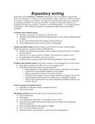 ap essay examples co ap essay examples