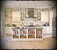 67 better kitchen cabinet vintage farmhouse kitchens decorating ideas on budget country rustic wall decor look