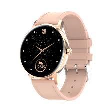 <b>CORN WB05</b> 2020 NEW Fashion Casual Men Women Smart Watch ...