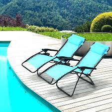 pool lounge chairs. Plastic Pool Lounge Chairs Medium Size Of Recliner Chair Tanning L