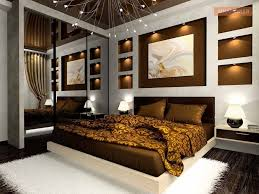 Incredible feng shui bagua bedroom Decor Astonishing Feng Shui Bedroom Mirror Collection Of Placement Built In Wall Shelves Round Glass Spring Center Building Home Design Inovation Astonishing Feng Shui Bedroom Mirror Collectio 69923 Idaho