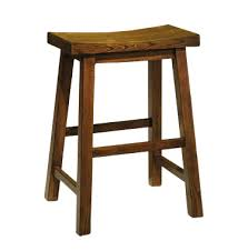Powell pany Kitchen Islands and Bar Stools