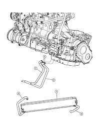 similiar pt cruiser parts diagram keywords fits 2001 chrysler pt cruiser cooler and lines fits 2001 chrysler pt