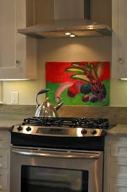 Kitchen Stove Vent A Good Hood Remove Cooking Grease Moisture And Odor From Your