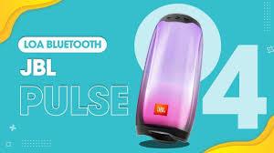 So sánh chi tiết Loa Loa Bluetooth JBL Pulse 4 Đen với Loa thanh SAMSUNG HW- T550