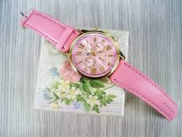 Ladies Watch Images Pixabay Download Free Pictures