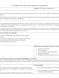 Theatrical Resume Jaime Jaget Resume For Study