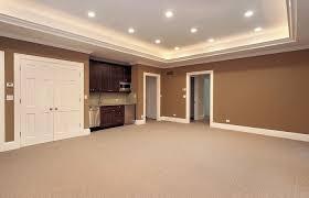 basement renovation ideas. Exellent Renovation In Basement Renovation Ideas E