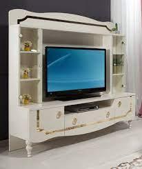 Çırağan Tv Ünitesi - Modalife Mobilya - Tamamlayıcı Pratik Mobilyalar