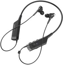 <b>Наушники Audio</b>-<b>technica</b>: купить <b>наушники</b> Аудио-Техника ...