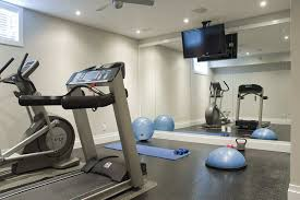 home gym lighting. Home Gym Lighting Beautiful We Need To Re Do The Exercise Room Just Like This Of M