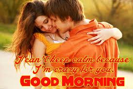 Good morning kiss images ...