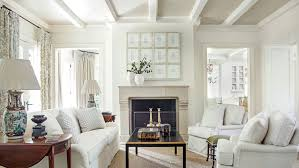 Mixing White And Brown Bedroom Furniture Awesome 106 Living Room Decorating  Ideas Southern Living