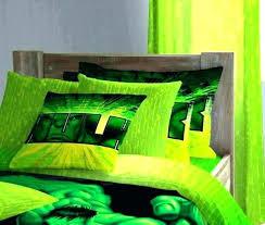 transformer bed set transformers twin bedding transformers bedding set twin transformer bed set teen boy bedding