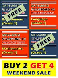 11 best SAT 10 images on Pinterest   School worksheets, Reading ...