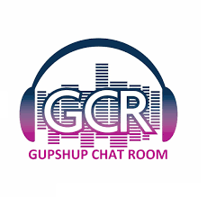 gupshup chat room online chat rooms live chat for gupshup chat room