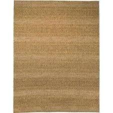 5 x 7 outdoor rugs natural tan 5 ft 3 in x 7 ft indoor outdoor