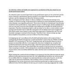 a modern production of lysistrata essay homework writing service a modern production of lysistrata essay