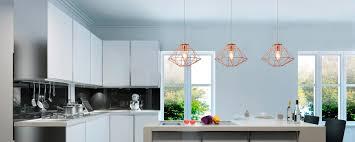 kitchen lighting radiant lighting